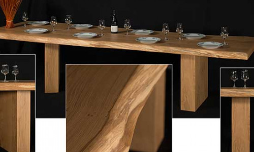 table-une